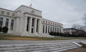 Federal-Reserve-Bank-