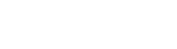 RRA-Capital-616x172-White