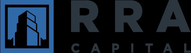 RRA-Capital-616x172