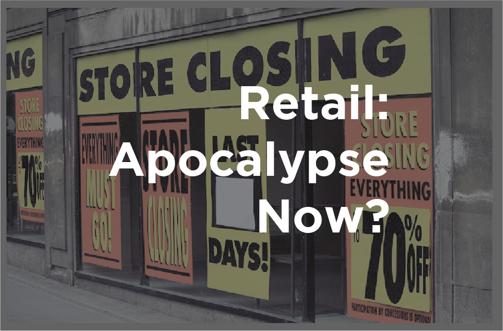 Retail Apocalypse Now v2